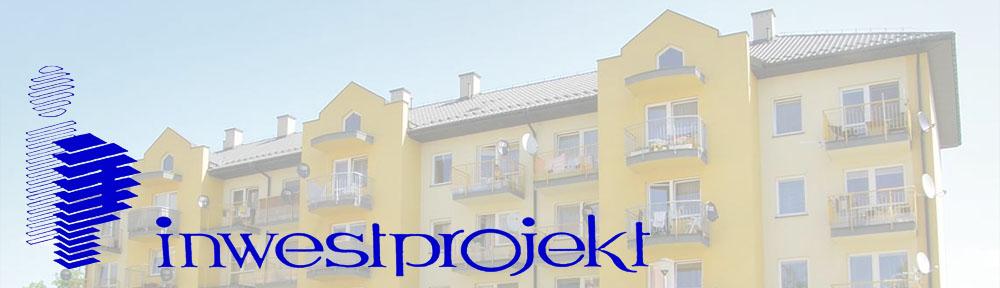 Inwestprojekt Krosno